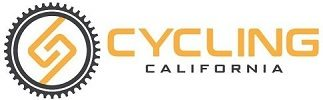 Cycling California